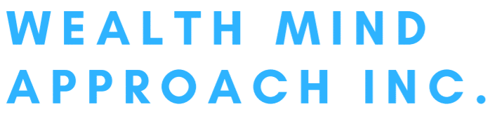 Wealth Mind Approach Inc.