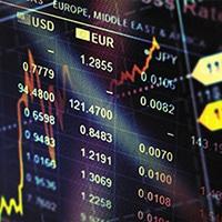金融の基礎知識が得られる